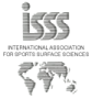 International Association for Sports Surface Sciences